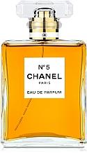 Parfumuri și produse cosmetice Chanel N5 - Apă de parfum