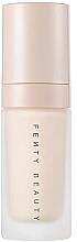 Parfumuri și produse cosmetice Bază de machiaj - Fenty Beauty Pro Filt'r Mini Instant Retouch Soft Matte Primer (mini)