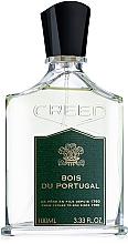 Creed Bois du Portugal - Apă de parfum — Imagine N1
