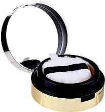 Parfumuri și produse cosmetice Pudră minerală - Elizabeth Arden Pure Finish Mineral Powder Foundation (tester)