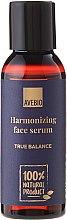 Parfumuri și produse cosmetice Ser revigorant pentru față - Avebio True Balance