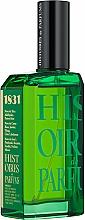Parfumuri și produse cosmetice Histoires de Parfums 1831 Norma Bellini Absolu - Apă de parfum