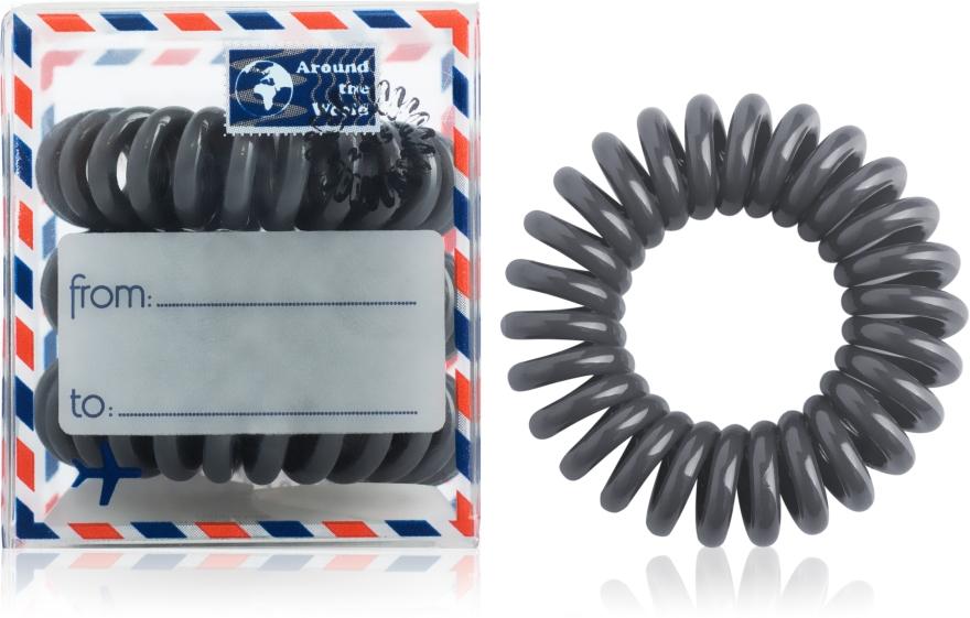 Elastic de păr - Invisibobble Designed in Portugal — Imagine N1
