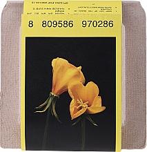 Parfumuri și produse cosmetice Săpun pentru față, ulei de primulă - Toun28 Facial Soap S12 Evening Primrose Oil