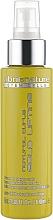 Parfumuri și produse cosmetice Ser pentru coafat - Abril et Nature Stem Cells Serum Gold Lifting