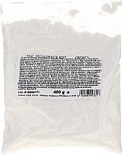Parfumuri și produse cosmetice Pudră decolorantă pentru păr - Vitality's Deco Soft (rezervă)