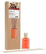"""Parfumuri și produse cosmetice Difuzor de aromă """"Fructe de pădure"""" - Flor De Mayo Mikado"""