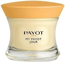 Parfumuri și produse cosmetice Cremă de zi - Payot My Payot Jour