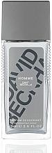 Parfumuri și produse cosmetice David Beckham David Beckham Homme - Deodorant