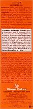 Cremă de protecție solară pentru corp - Avene Solaires Moderate Protection Cream SPF 20 — Imagine N3