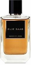 Parfumuri și produse cosmetice Elie Saab Essence No 3 Ambre - Apă de parfum