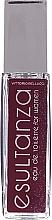 Parfumuri și produse cosmetice Vittorio Bellucci Esultanza - Apă de toaletă (miniatura)