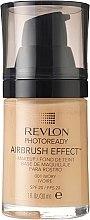 Parfumuri și produse cosmetice Fond de ten - Revlon PhotoReady Airbrush Effect SPF 20