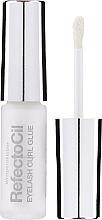 Parfumuri și produse cosmetice Adeziv pentru gene false - RefectoCil Eyelash Curl Glue Refill