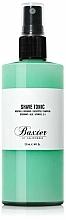 Parfumuri și produse cosmetice Tonic după ras - Baxter Professional of California Shave Tonic