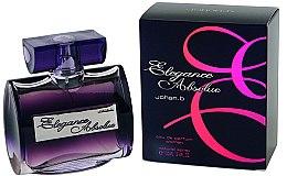 Parfumuri și produse cosmetice Geparlys Elegance Absolue - Apă de parfum