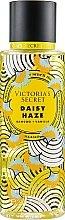 Parfumuri și produse cosmetice Spray parfumat de corp - Victoria's Secret Daisy Haze Fragrance Mist