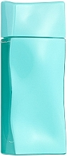 Parfumuri și produse cosmetice Kenzo Aqua Pour Femme - Apă de toaletă