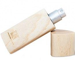 Parfumuri și produse cosmetice FiiLiT Surya-Bali - Apă de parfum (mini)