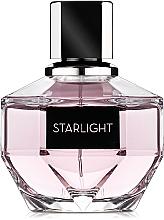 Parfumuri și produse cosmetice Aigner Starlight - Apă de parfum