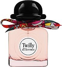Parfumuri și produse cosmetice Hermes Twilly d`Hermes - Apă de parfum