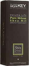 Ulei de păr - Saryna Key Volume Lift Treatment Oil — Imagine N2