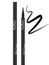 Parfumuri și produse cosmetice Eyeliner - Joko Eyeliner Perfect Wings