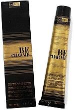 Parfumuri și produse cosmetice Vopsea de păr - Beetre Be Charme