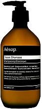 Parfumuri și produse cosmetice Șampon - Aesop Classic Shampoo