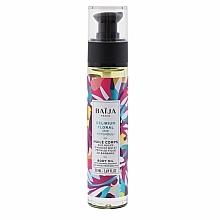 Parfumuri și produse cosmetice Ulei de corp - Baija Delirium Floral Body Oil