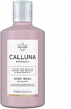 Parfumuri și produse cosmetice Gel de duș - Scottish Fine Soaps Calluna Botanicals Body Wash