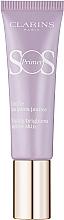 Parfumuri și produse cosmetice Primer - Clarins SOS Primer