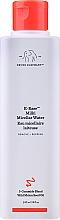 Parfumuri și produse cosmetice Apă micelară - Drunk Elephant E-Rase Milki Micellar Water