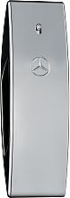 Parfumuri și produse cosmetice Mercedes-Benz Mercedes-Benz Club - Apă de toaletă