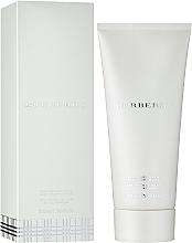 Parfumuri și produse cosmetice Burberry London for women - Gel de duș