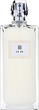Parfumuri și produse cosmetice Givenchy Le De - Apă de toaletă