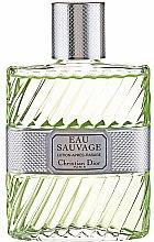 Parfumuri și produse cosmetice Dior Eau Sauvage - Loțiune după ras