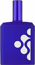 Parfumuri și produse cosmetice Histoires de Parfums This Is Not A Blue Bottle 1.4 - Apă de parfum (mini)