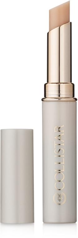 Bază de machiaj pentru buze - Collistar Lip Primer Fixer — Imagine N1