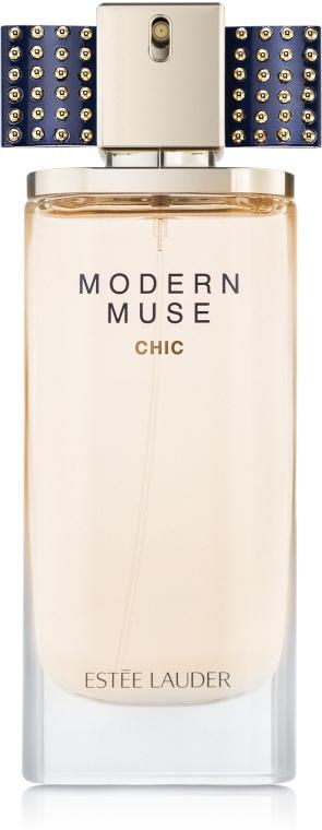 Estee Lauder Modern Muse Chic - Apă de parfum — Imagine N1