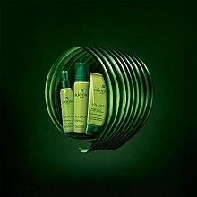 Balsam de păr pentru volum - Rene Furterer Volumea Volumizing Conditioner — Imagine N5
