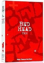 Set - Tigi Bed Head Hair Resurrection Set (shm/250ml + cond/200ml) — Imagine N2
