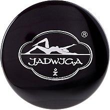 Parfumuri și produse cosmetice Pudră pentru pielea grasă - Jadwiga Natural Face Powder For Oily Skin