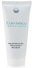 Parfumuri și produse cosmetice Mască facială de întinerire - Exuviance Rejuvenating Treatment Masque