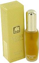 Parfumuri și produse cosmetice Clinique Aromatics Elixir - Parfum (Mini)