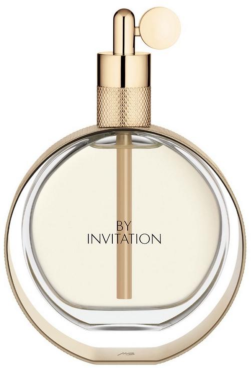 Michael Buble By Invitation - Apă de parfum