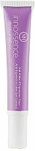 Parfumuri și produse cosmetice Ser cu efect de întinerire pentru ochi - Innossence Innolift Anti-Wrinkle Expression Eyes