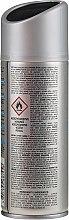 Deodorant - Adidas Anti-Perspirant Fresh Cool & Dry 48H — Imagine N2