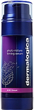 Parfumuri și produse cosmetice Ser cu efect de întărire pentru față - Dermalogica Phyto Nature Firming Serum