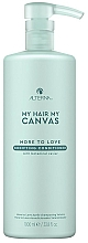 Parfumuri și produse cosmetice Balsam de păr - Alterna My Hair My Canvas More to Love Bodifying Conditioner
